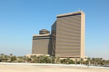 Hyatt Regency Dubai(3 Nights with Breakfast)