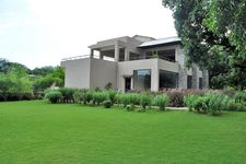 Jim Corbett Package With Wild Exotica Resort