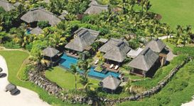 Shanti Maurice A Nira Resort 04 Nights / 05 Days Luxury Villa with pool Package