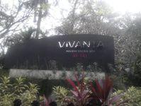 Vivanta by Taj - Holiday Village Package