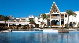 The Residence Mauritius  - A Honeymoon Package For 6 Nights