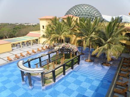 Hire Escort in Mysore
