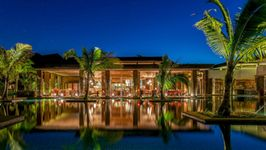 The Westin Turtle Bay Resort & Spa 04 Nights / 05 Days Honeymoon Package with Ocean Deluxe Room