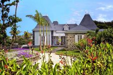 Maritim Hotel Mauritius For 4 Nights