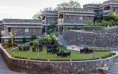 Ramada Udaipur Resort & Spa 3 Days Package