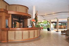 Aanari Hotel & Spa 7 Days Package
