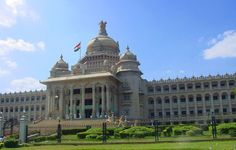 Bangalore Mysore Ooty & Kodaikanal  7 Nights Package - Budget