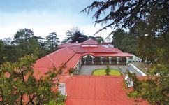 The Claridges Nabha Residence - Mussoorie