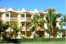 Tarisa Resort Superior 6Nights Honeymoon Package