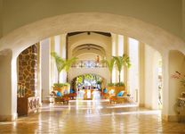 One & Only Le Saint Geran 5 Nights Honeymoon Package