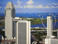 Pan Pacific Singapore 3 Nights Package