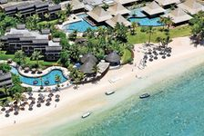 Heritage Awali Golf & Spa Resort 04 Nights / 05 Days Deluxe Room Package