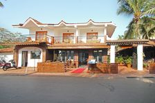Silver Sands Holiday Village Package