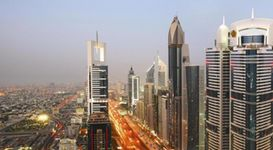 Emirates Grand 3 Nights Package