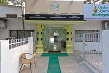Pure Inn Resort Rishikesh