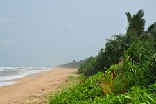 Bentota And Colombo 5 Days Package - Deluxe
