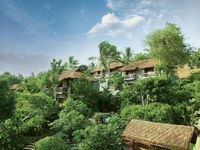 Vivanta by Taj Kovalam - 3 nights