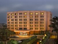 3 Night Stay In Hotel Hindusthan International Executive Rooms