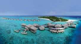 Six Senses Laamu Honeymoon Package (Ocean Water Villa)