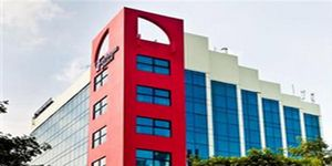 Fortuna Hotel 3 Nights Package