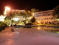 Jaisamand Island Resort - 2N