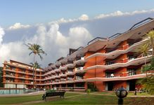 The Baga Marina Beach Resort & Hotel with Breakfast and Dinner - Superior Room