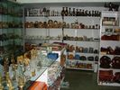 Cauvery Arts And Crafts Emporium Bangalore