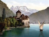 Re-discover Switzerland - Deluxe