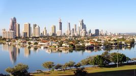Gold Coast And Sydney Budget Tour
