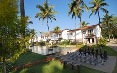The Windflower Resort & Spa 3 Nights 4 Days Package