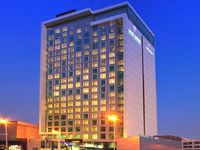 Park Regis 3 Nights Package