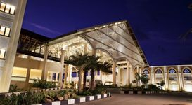Radisson Blu Resort Goa 3 Nights Package