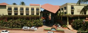 Neelam's The Grand Hotel Goa 2 Nights Pckage