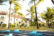 Veranda Palmar Beach Hotel 06 Nights / 07 Days Comfort Room Package
