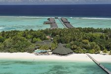 Paradise Island Resort And Spa Superior Beach Bungalow Package