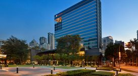 Ramada Singapore 3 Nights Package