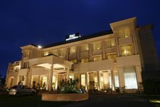Ambrosia Sarovar Portico - 2 Night Stay Offer