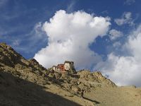 Ladakh Special With Turtuk - Deluxe