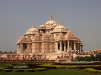 6 Nights Gujarat Package