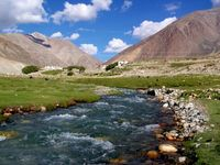 Highlights of Ladakh - Standard