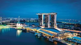5 Nights Singapore and Kuala Lumpur Packages