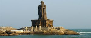Madurai and Rameshwaram Packages