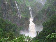 Pune - Mahabaleshwar and Lonavala Deluxe Package