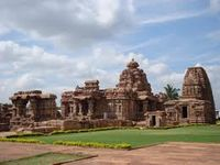 North Karnataka Heritage Tour