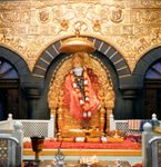 Shirdi/Shanishinganapur/Maha Ganapati Luxury Package