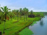 Captivating Kerala