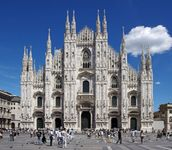 7 Days\6 Nights Simply Italy - Silver Package