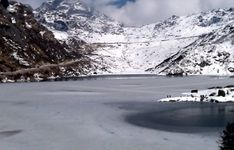 Best Of Sikkim - Premium