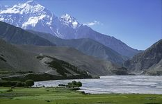 Sweet Eastern Himalaya Package - Budget