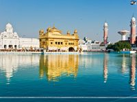 Best of North India Amritsar, Dharamsala and Dalhousie - Premium